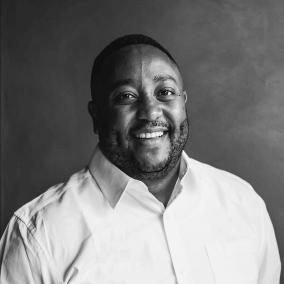 Musa Kalenga