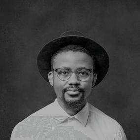 Katlego Ditlhokwe